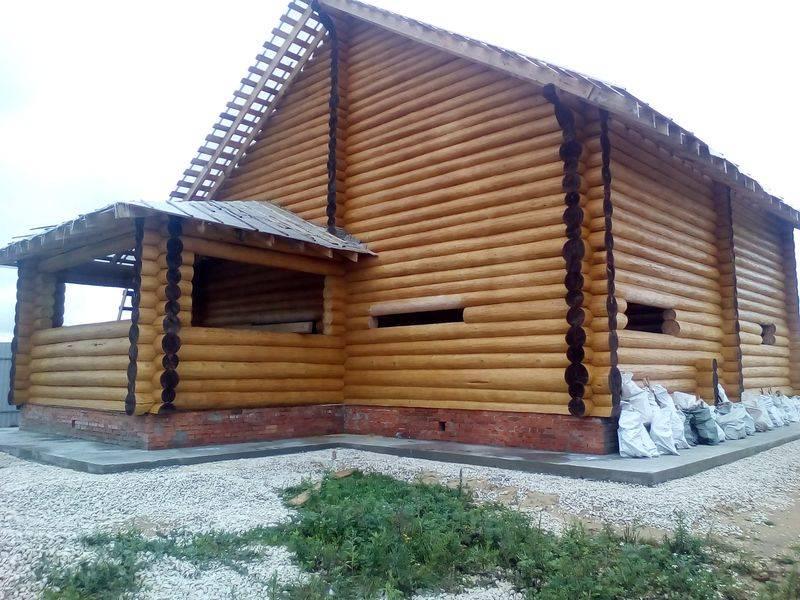 dom-vladimirskaya-oblast