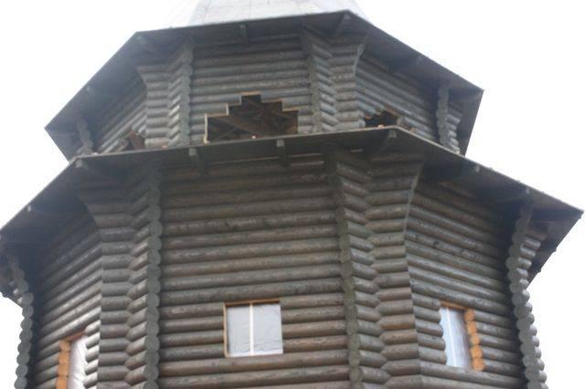 srub i dom 0135