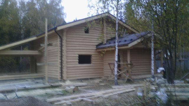 srub dom dmitrov 21