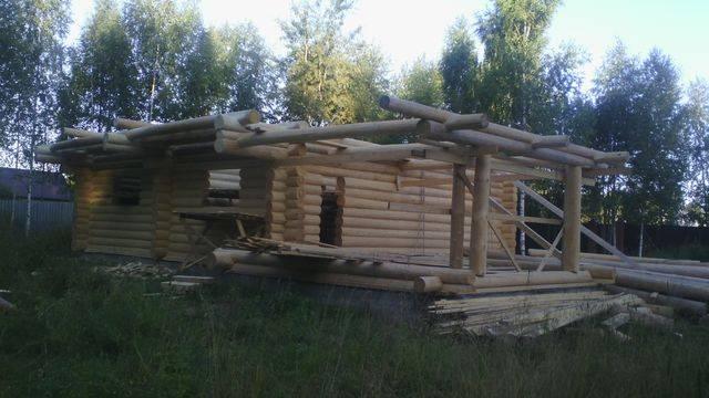srub dom dmitrov 3