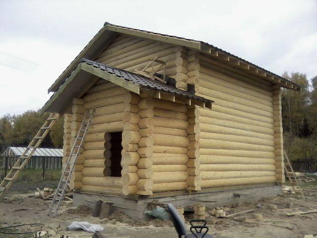 srub dom kirzhach 1