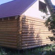srub dom mozhayskiy 2