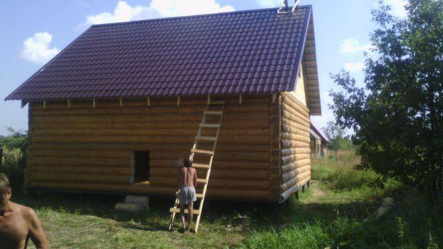 srub dom mozhayskiy 4