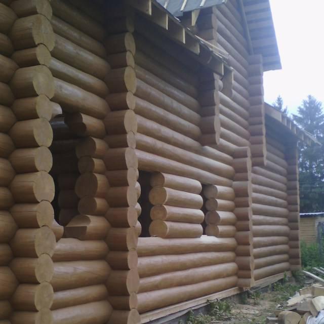 srub doma naro fominsk 2015 07 04 0