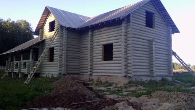 dom dmitrovo 1