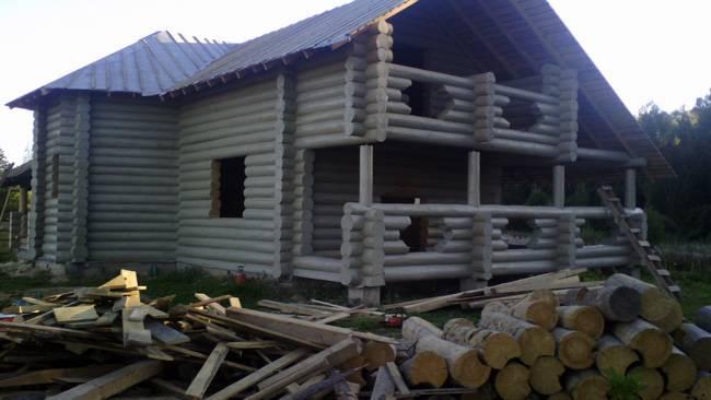 dom dmitrovo 3