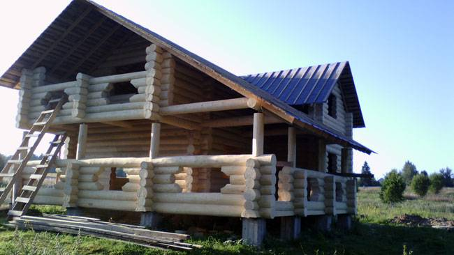 dom dmitrovo 4
