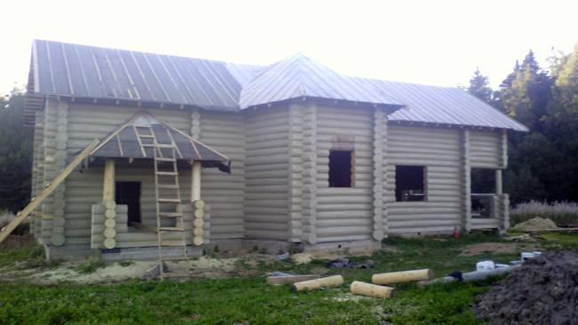 dom dmitrovo 7