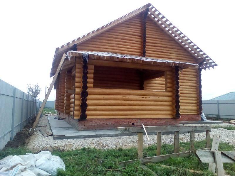 dom vladimirskaya oblast 01