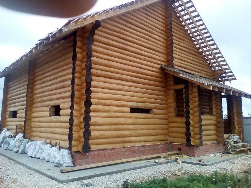 dom vladimirskaya oblast 03
