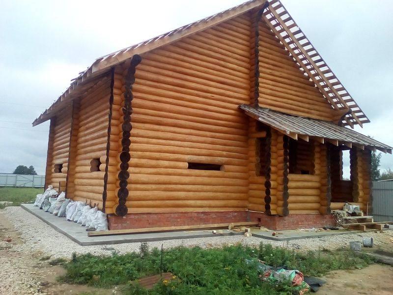 dom vladimirskaya oblast 04