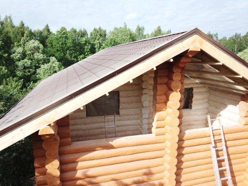 dom-7-na-9-m-tulskaja-oblast-10