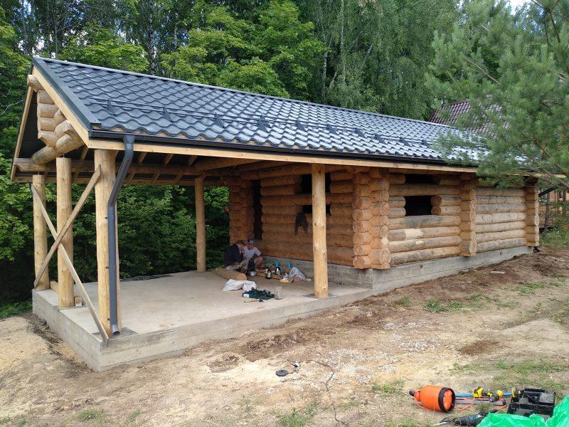 banja-8-na-6-tulskaja-oblast-ijul-2019-1