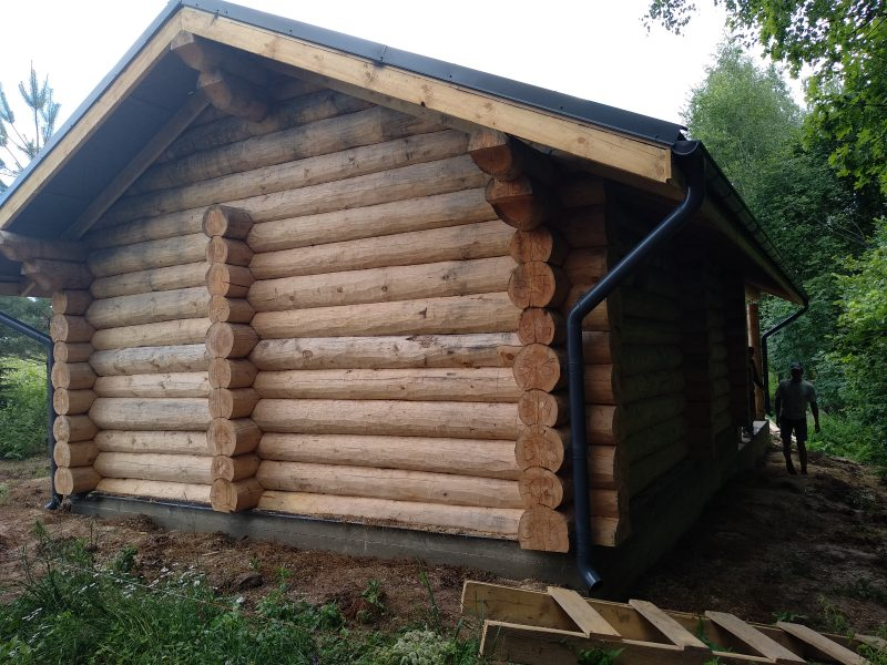 banja-8-na-6-tulskaja-oblast-ijul-2019-4