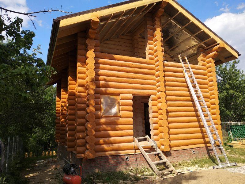 dom-7-na-9-m-tulskaja-oblast-ijun-2019-2