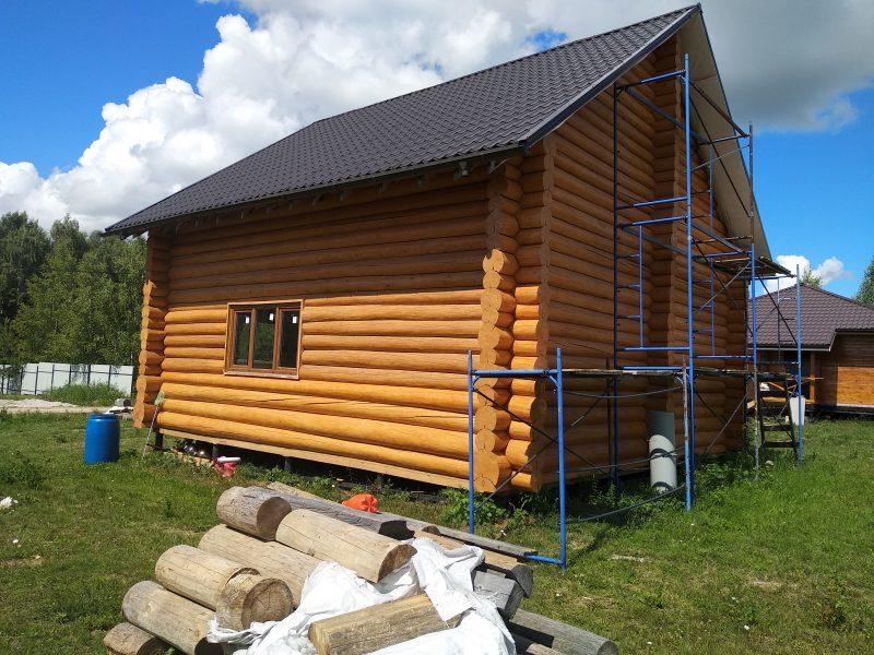 dom-8-na-10-m-tulskaja-oblast-ijun-2019-2