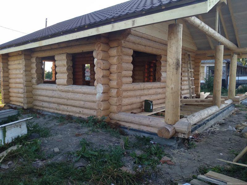 dom-8-na-8-m-kaluzhskaja-oblast-ijun-2019-4