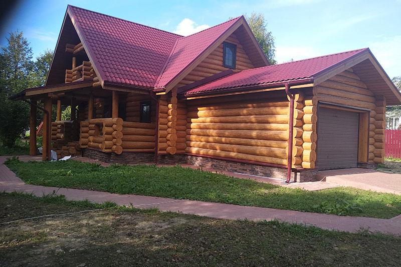 dom-iz-brevna-volokolamsk-foto6